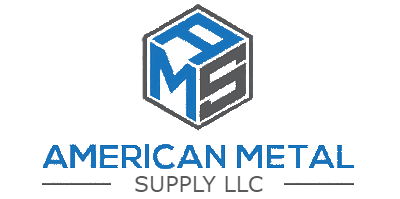Metal Roofing Manufacturer New Hampshire American Metal Supply