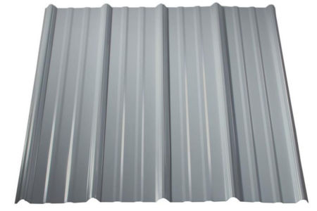 Custom Corrugated Metal Roofing New Hampshire Metal Roofing Manufacturer
